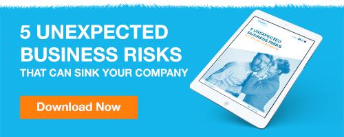 CTA-EBK002-C2-5-Hidden-Risks-eBook-BP-500x200-download-now