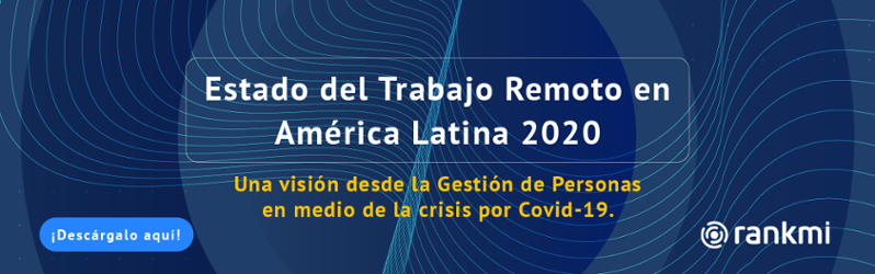 Banner de descarga Estudio Trabajo Remoto América Latina 2020