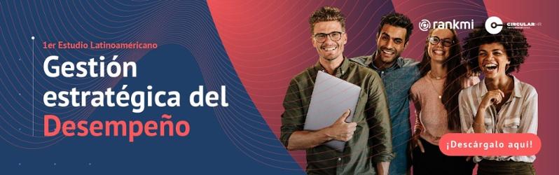 Banner CTA: Descarga resultados estudio Gestión estratégica del Desempeño