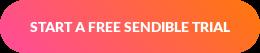 Start a free Sendible trial