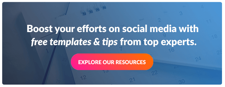 Check out our free resources today