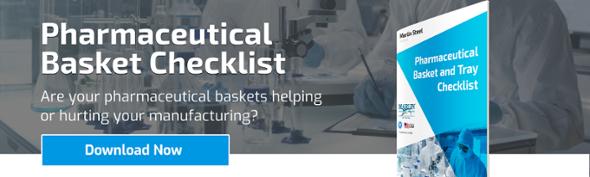 pharma-basket-tray-checklist