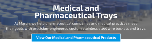 medical-and-pharmaceutical-trays