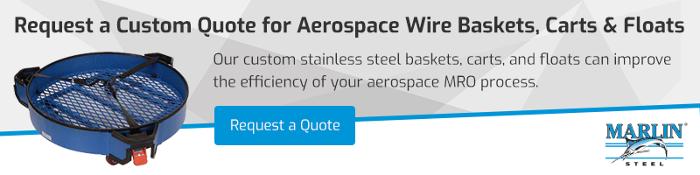 aerospace-custom-quote