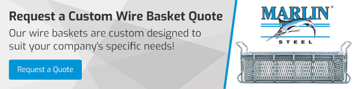 custom-wire-basket-quote