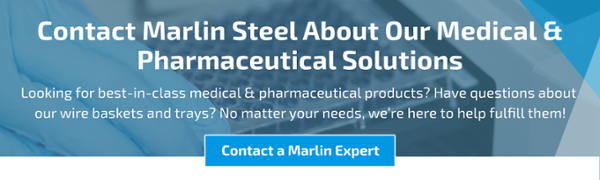 contact-marlin-steel-medical-pharmaceutical-solutions