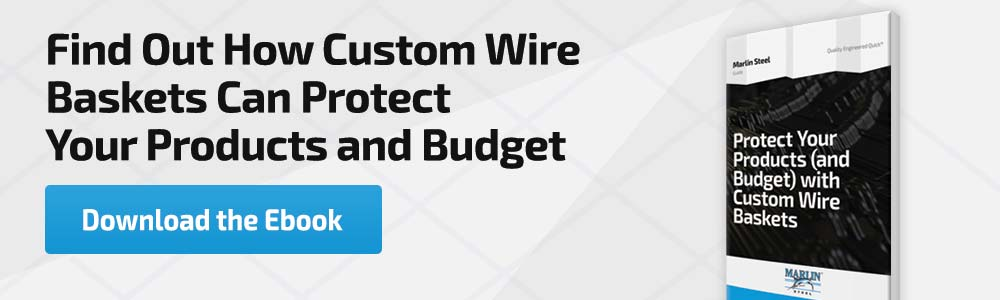 Learn how to protect your products and budget by downloading our guide!