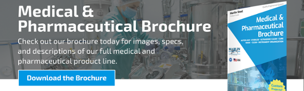 medical-and-pharmaceutical-brochure