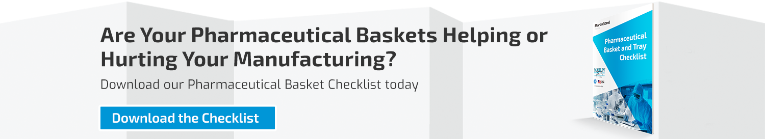 click here to download the pharmaceutical basket checklist