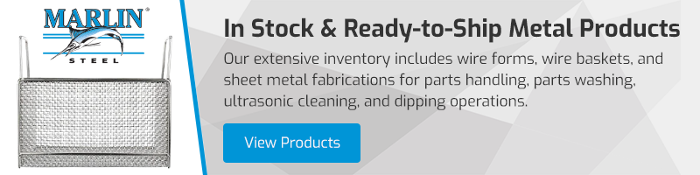 in-stock-wire-products