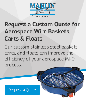 aerospace-custom-quote