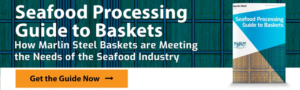 seafood-processing-guide-to-baskets