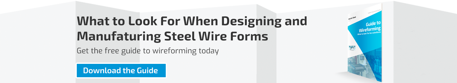 click here to download the wireform guide