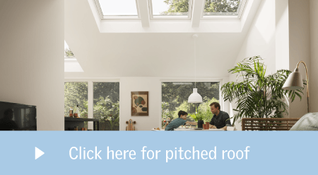 Click here for pitched roof