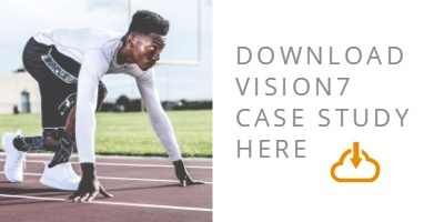 Vision7 and ConexAPI case study