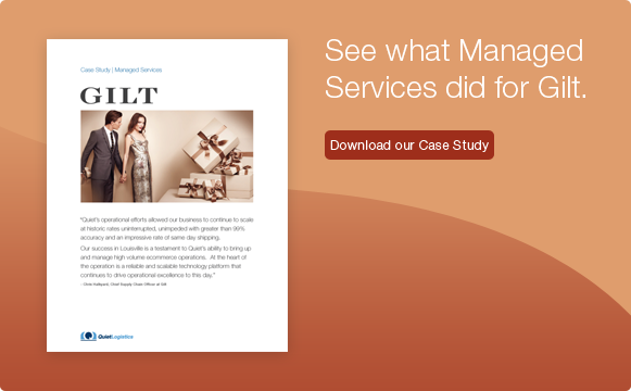 Click Here to download our Gilt Managed Services Case Study