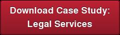 Download Case Study:  Legal Services