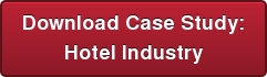 Download Case Study:  Hotel Industry