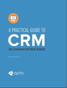 Apto CRM ebook