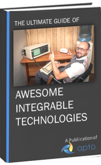 The Ultimate Guide to Integrable Technologies