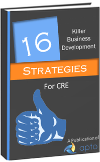 Business Development Strategies for Commercial Real Estate