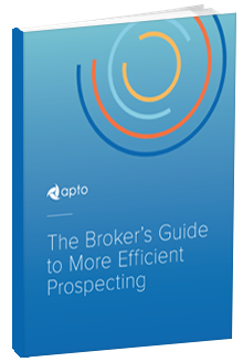 More Efficient Prospecting ebook