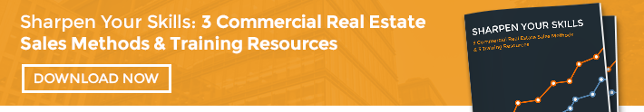 52 Commercial Real Estate Data Services