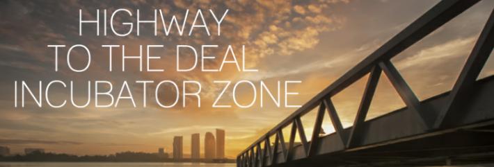 deal incubator zone