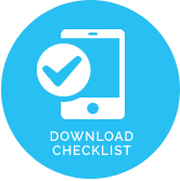 Download Hospital Intranet Features Checklist