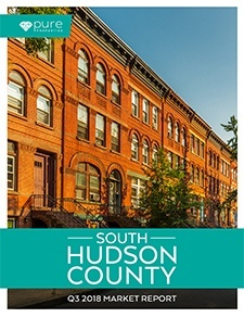 South-Hudson-County-Market-Report-Q3-2018