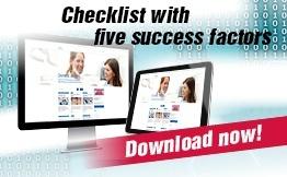 Dentist checklist download