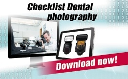 Dentist checklist download