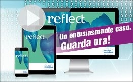 Reflect digital de Ivoclar Vivadent