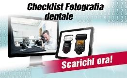 Odontotecnici download checklist fattori di successo
