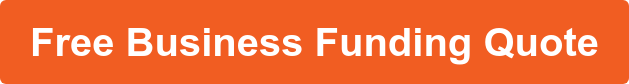 Free Business Funding Quote