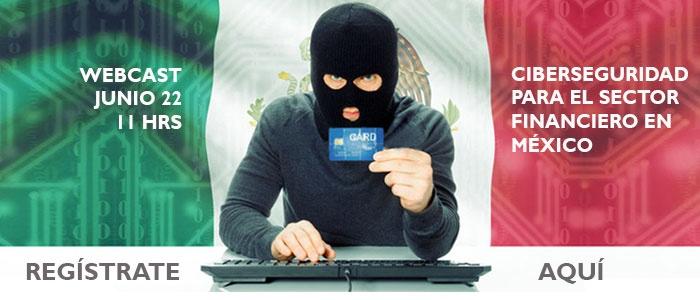 http://info.smartekh.com/webcast-ciberseguridad-para-el-sector-financiero-en-mexico