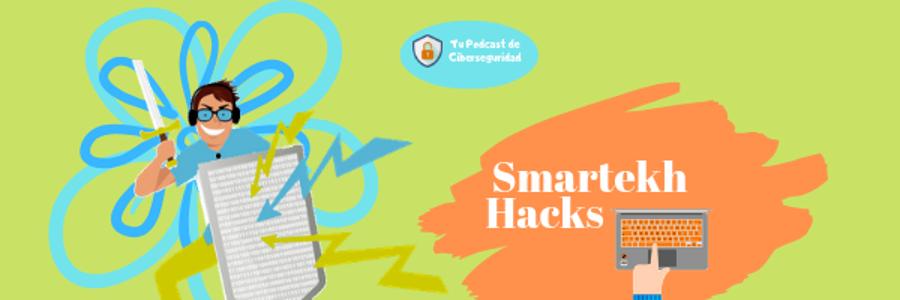 Smartekh Hacks
