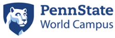 Looking for XXXXXXXXXXXXXX? Check out our top pick Penn State World Campus. Request Info