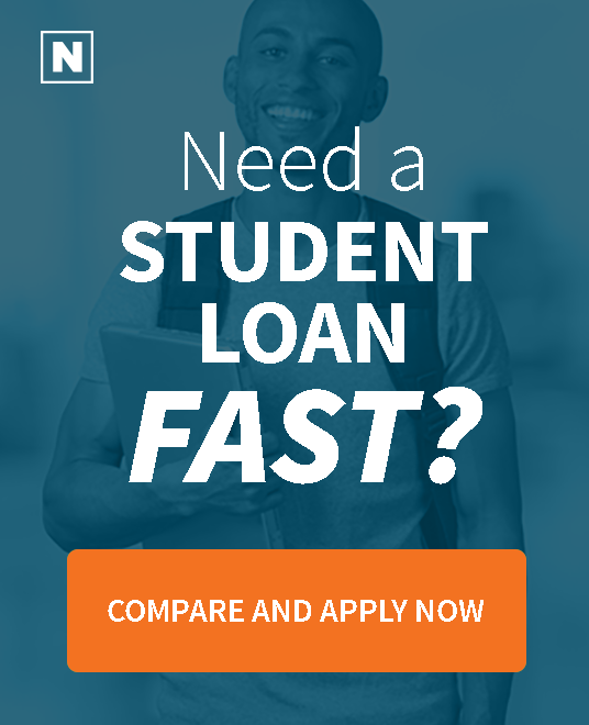 Need a Student Loan Fast? Compare and Apply Now