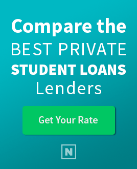 Best Banks for Private Student Loans in 2017