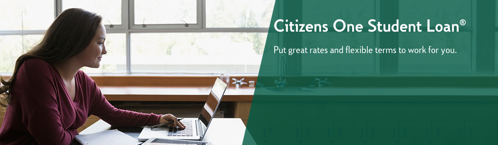 citizens-bank-student-loans-image