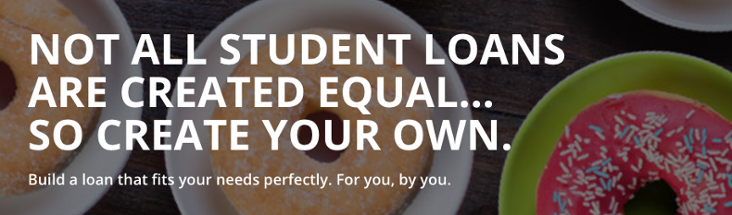 Start Your Private Student Loan Application