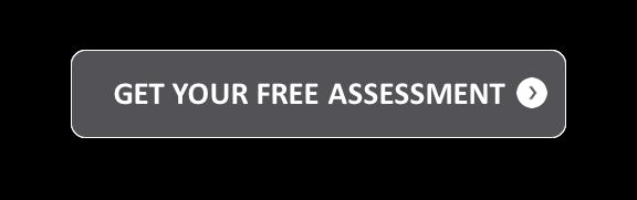 free inobund marketing assessment