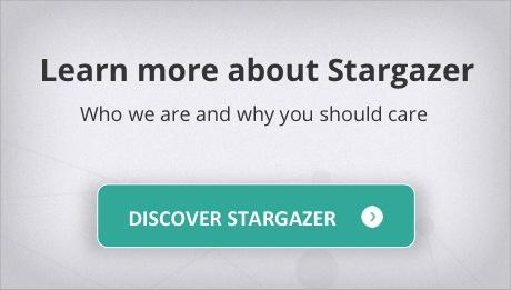 about stargazer