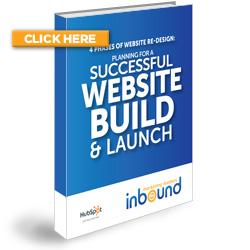 inbound marketing resources
