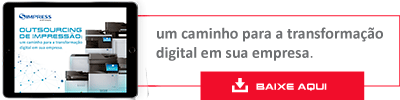 Download Ebook OOutsourcing de Impressão - Simpress