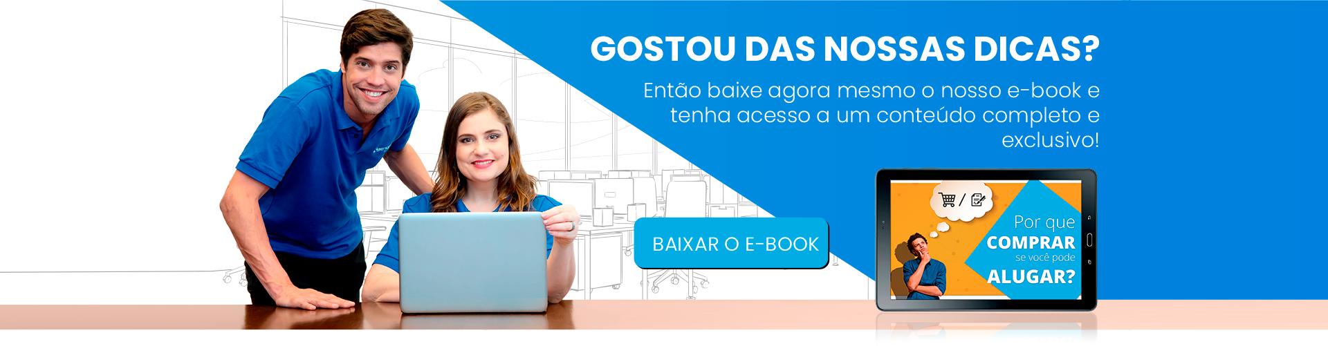 baixa o e-book