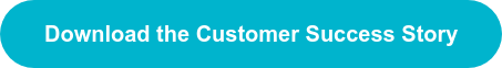 Download the Customer Success Story