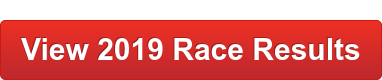 View 2019 Race Results