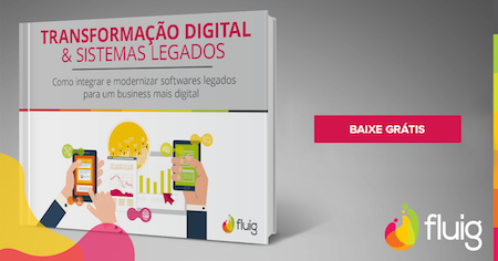 Assista o Webinar sobre Digital Workplace